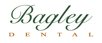 logo of Bagley